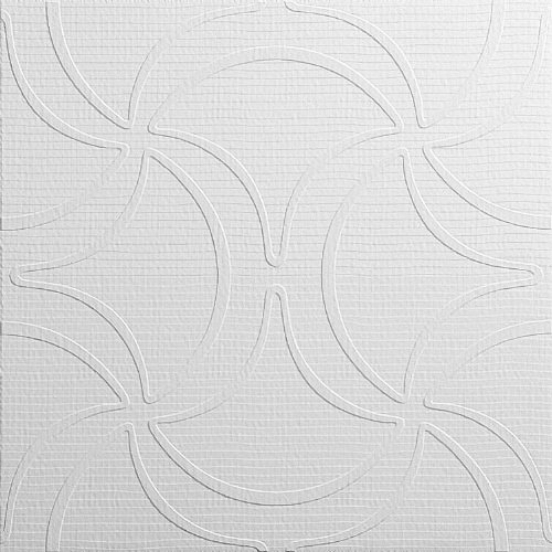 decorative-laminated-polystyrene-ceiling-tiles-panels-viano-white-60-pcs-15-sqm