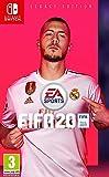 FIFA 20 - Edición Legacy