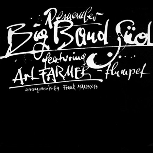If I Were a Bell (Live) - Big Farmer Bell