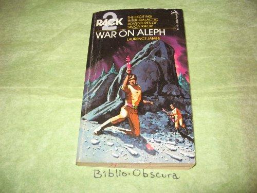 War on Aleph