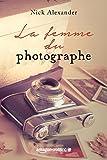 Telecharger Livres La femme du photographe (PDF,EPUB,MOBI) gratuits en Francaise
