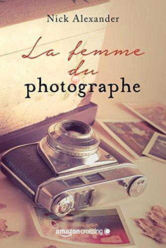La femme du photographe