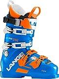 Lange Rs 130 Wide Skischuhe Herren, Herren, LBG1050_24, blau (Power), 24