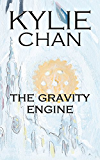 The Gravity Engine (English Edition)