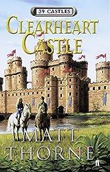 39 Castles: Kingmaker's Castle