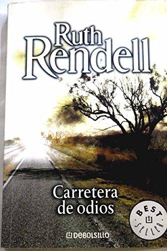 Carretera de odios: 231/37 (Bestseller (debolsillo))