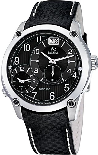 jaguar-dual-time-mens-watch-j630-g