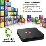 Android-TV-Box-Amlogic-S905X-1G-8G-TV-Box-TICTID-M9C-Pro-Botier-Multimdia-Quad-Core-4K-WiFi-H265-DLNA-Smart-TV-Box