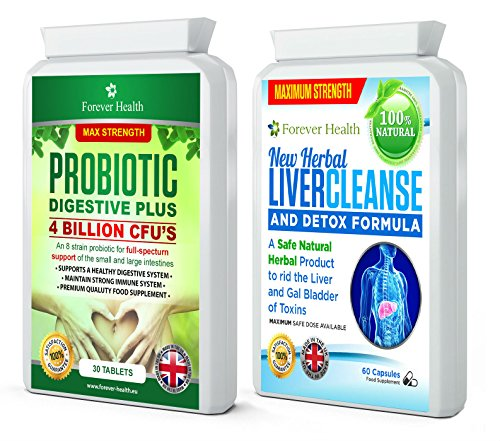 liver-cleanse-detox-multi-strain-probiotics-complete-herbal-organic-body-cleanser-and-organ-flush-th
