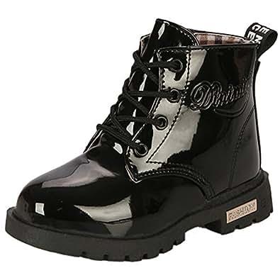 Original  Rain Boots Size 9 Drizzy Women39s SolidColor Rain Boots Size 9