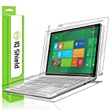 IQ Shield LiQuidSkin - Microsoft Surface...