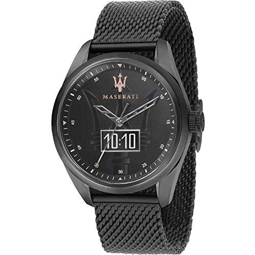 reloj-smartwatch-hombre-maserati-traguardo-casual-cod-r8853112001