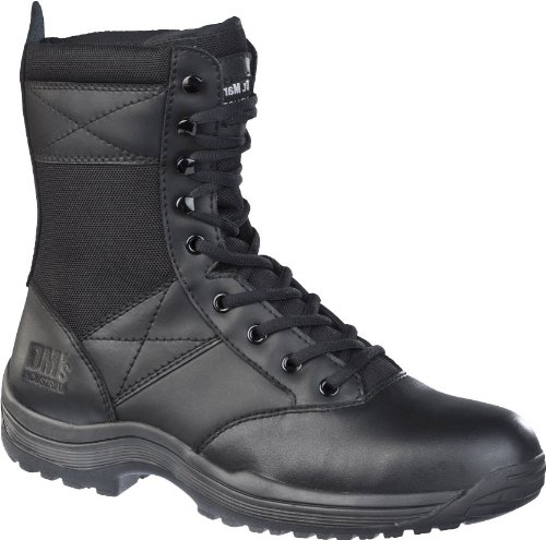 Dr-Martens-Securitystiefel-Marshall-Security-Schuh-schwarz