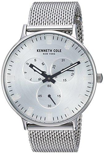 kenneth-cole-new-york-herren-uhr-armbanduhr-edelstahl-kc14946013