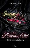 Delicious Club 1: Stille mein Sehnen