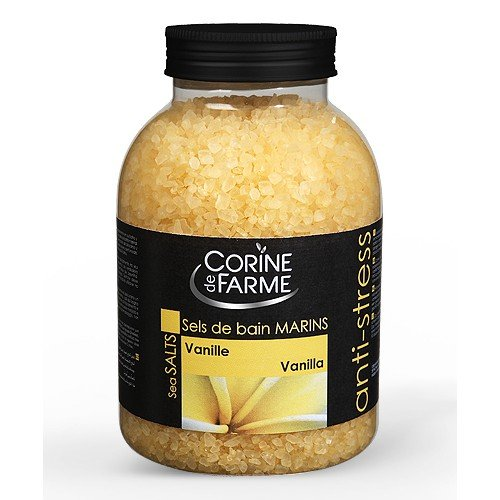 corine-de-farme-sels-de-bain-marins-anti-stress-vanille