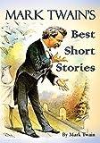Best Book Of Short Stories - Mark Twain's Best Short Stories Review