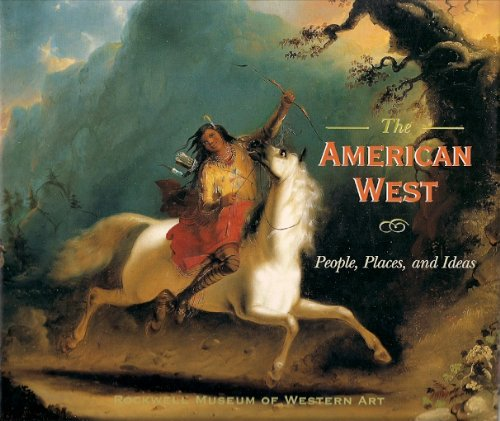 the-american-west-people-places-and-ideas