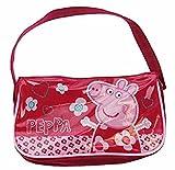 Peppa Pig Marelle sac à main
