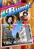 Bump The Ultimate Gay Travel Companion Tel Aviv