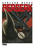 Berserk - Tome 32 - Format Kindle - 9782331036590 - 4,99 €