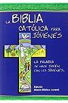 https://libros.plus/la-biblia-catolica-para-jovenes-edicion-mision-junior-una-tinta/