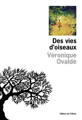 """<a href=""""/node/6954"""">Des vies d'oiseaux</a>"""
