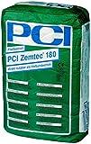 PCI ZEMTEC 180 Fließestrich 25kg