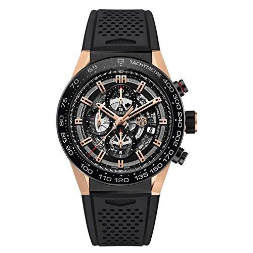 tag-heuer-carrera-car2-a5a-clockft6044-automatic-titanium-quandrante-black-rubber-strap
