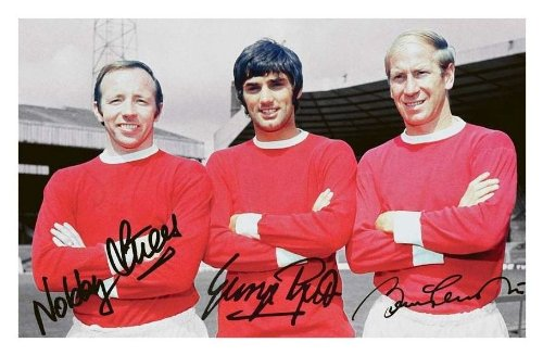 nobby-stiles-george-best-bobby-charlton-manchester-united-signed-autographed-21cm-x-297cm-a4-photo-p