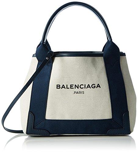 Balenciaga 390346 Aq38n, Borsa a mano Donna 8x19x24 cm (B x H x T)