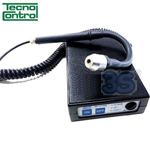 cercafughe-portatile-gas-metano-e-gpl-se151nm-tecnocontrol-gas-detector