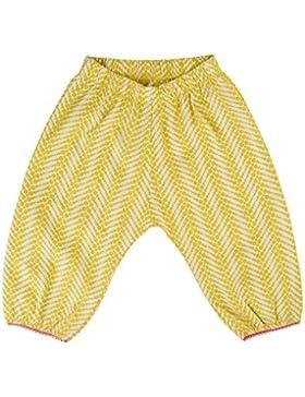 Phister & Philina - Bella Baby Pants, Pantaloni Bambina