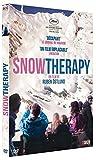 Snow therapy = Turist | Östlund, Ruben (1974-....). Monteur