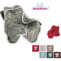 BabyMatex ** Topes de goma para muebles/de mujer en el agua **