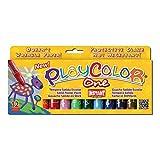 Playcolor 200359 Astuccio