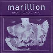 Singles, Vol. 2: 1989-1995