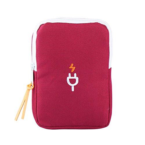 ruifu-universal-travel-gear-organizador-electronica-accesorios-bolsa-funda-cargador-de-bateria-rojo-