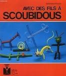 Avec des fils � scoubidous (Fleurus i...