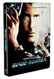 Blade Runner Final Cut (Steelbook Esclusiva Amazon) (2 Blu-Ray)