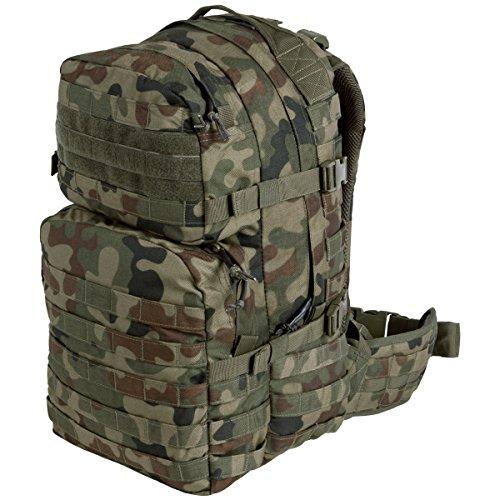 helikon-ratel-molle-backpack-pl-woodland