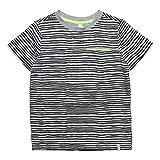 ESPRIT KIDS Jungen T-Shirt SS