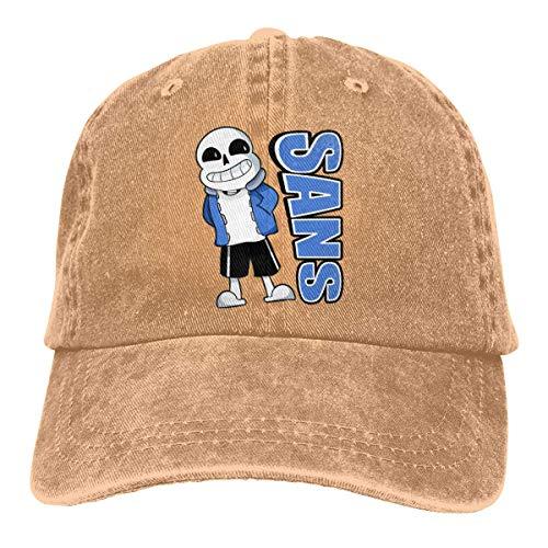 nchengcongzh Adult Unisex Sea Animals Fun Colors Classic Baseball Caps Mesh Trucker Hats for Men's and Women Adjustable Strapback fashion3910