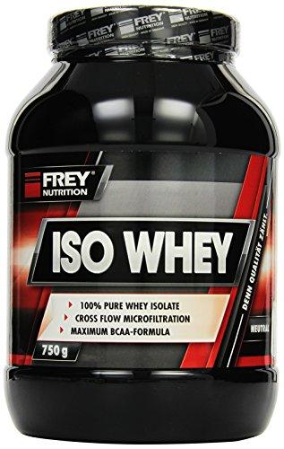 Frey Iso Whey