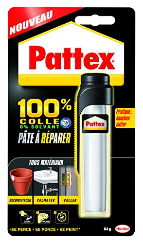pattex-1875862-repair-express-barrita-adhesiva-epoxi-64-g