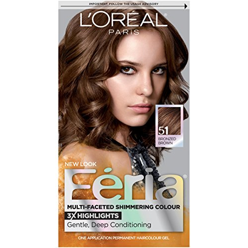 loreal-feria-haircolor-brazilian-brown-51-1-application-haarfarbe