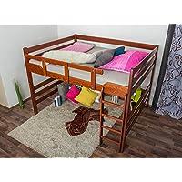 Suchergebnis Auf Amazon De Fur Hochbett 160x200 Erwachsene Spielzeug