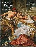 Jean-Baptiste Marie Pierre (1714-1789) Premier peintre du roi
