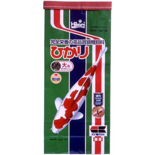 hikari-staple-large-pellets-5-kg-koifutter