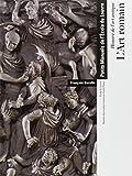 ISBN 2711859045